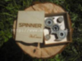 сувениры с логотипом,корпоративные подарки,деревянный подарок,лазерная гравировка,деревянная шкатулка,сувениры производитель,деревянная коробка,рекламные сувениры,деревянный сувенир,деревянная упаковка
