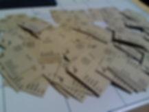 типография нижний новгород,бирка,маркировка товаров,этикетка одежда,лейбл одежда,ценник товар,ярлык одежда,печать ценников,кабель маркировка,бирка одежда