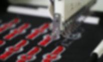 Лазерная гравировка,Шелкография,Тампопечать,УФ-печать,Деколь,Сублимация,Тиснение,Термоперенос,брендирование,нанесение логотипа