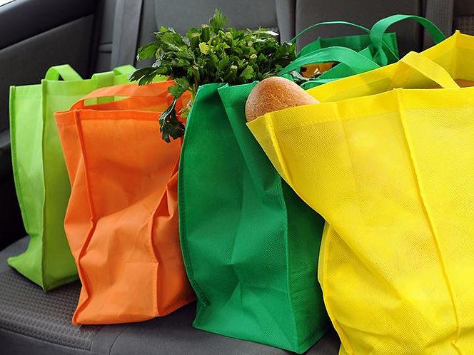типография нижний новгород бэст-нн,экосумки,логотип сумка,сумка фабрика,сумка опт,пляжная сумка,хозяиственная сумка,сумка спанбонд,сумка производитель,сумка пошив
