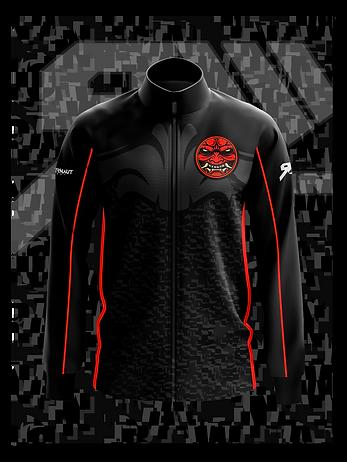 RAWN Pro Jacket Panel.png