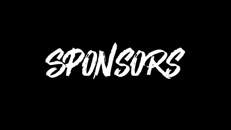 Sponsors Font.png