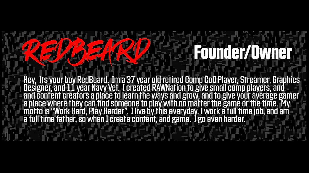 RedBeard Roster bio.png