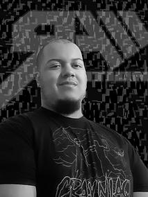 Crayniaq Gaming Roster 2.png