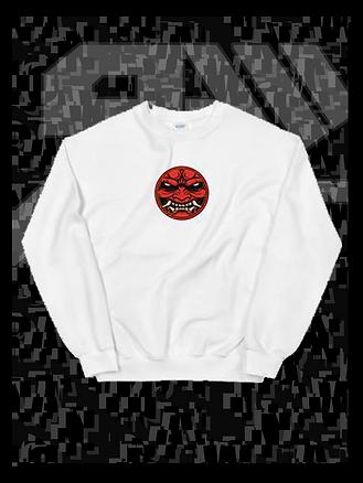 RAWN Basic Sweatshirt Panel.png