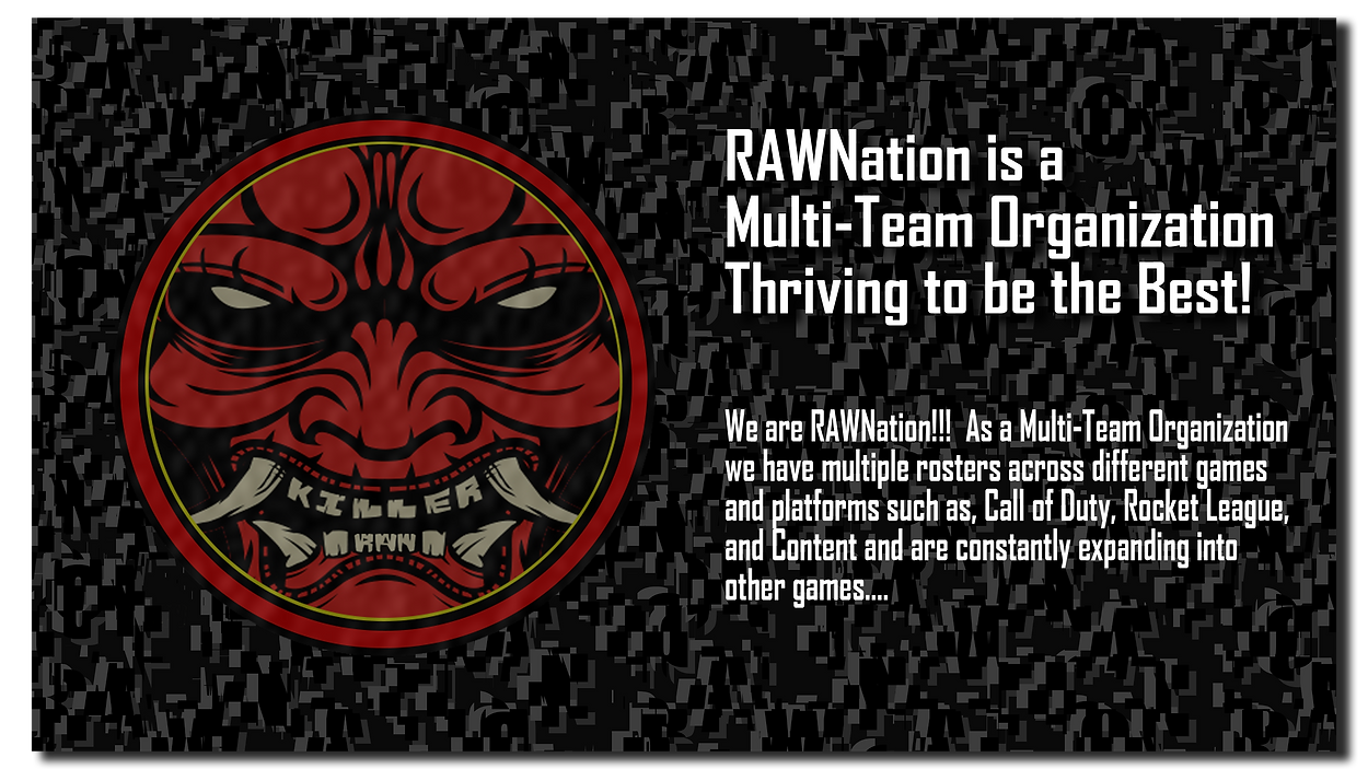 RAWN Website about.png