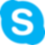 Skype Logo Small.png