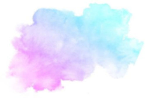 pink turquoise watercolor.jpg