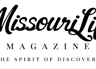 Missouri Life Magazine: The Astrologist and The Tarot Reader
