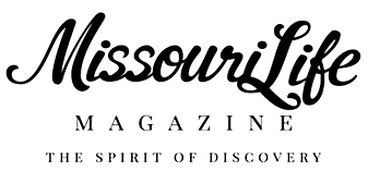 Missouri%2520Life%2520Magazine%2520Logo_