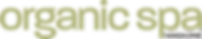OSM_Logo_4c Organic Spa Magazine Logo.pn