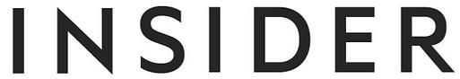 insider-logo-square-edited.png
