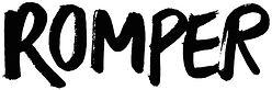 Romper Logo BW_edited.jpg