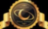 AstroloGeeks partner_badge.png