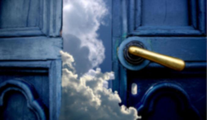 door-to-future.jpg