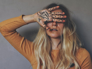 The Astrology-Palmistry Connection
