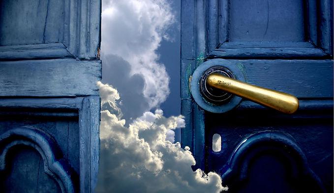 Door to mysticism.jpg
