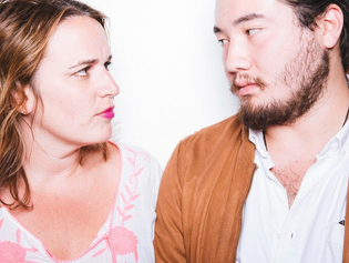 The 2 Things Most Likely To Ruin Your Chances With Someone, Based On Their Zodiac Sign