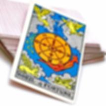 Tarot fortune.jpg