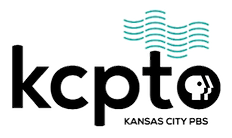 New_KCPT_logo PBS KC.png