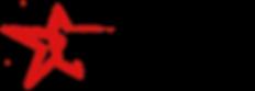 vip-new-logo-newone.png