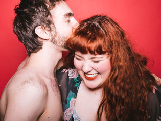 3 Zodiac Signs That Move Way Too Fast in Relationships, According to Experts