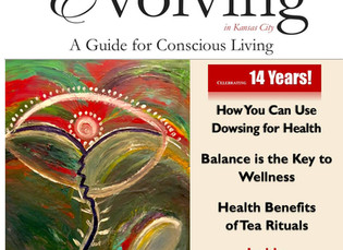 How You Can Use Dowsing for Health
