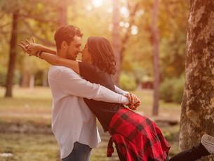 How Libra Season 2018 Will Affect Each Zodiac Sign's Love Life