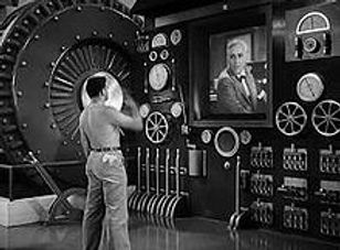 tesla telephony laboratory.jpg