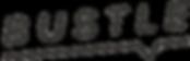 Bustle Magazine Logo