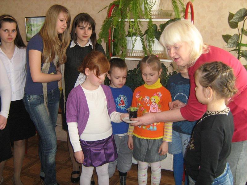 МАДОУ ЦРР-детский сад №70 Ветрова В.Г.