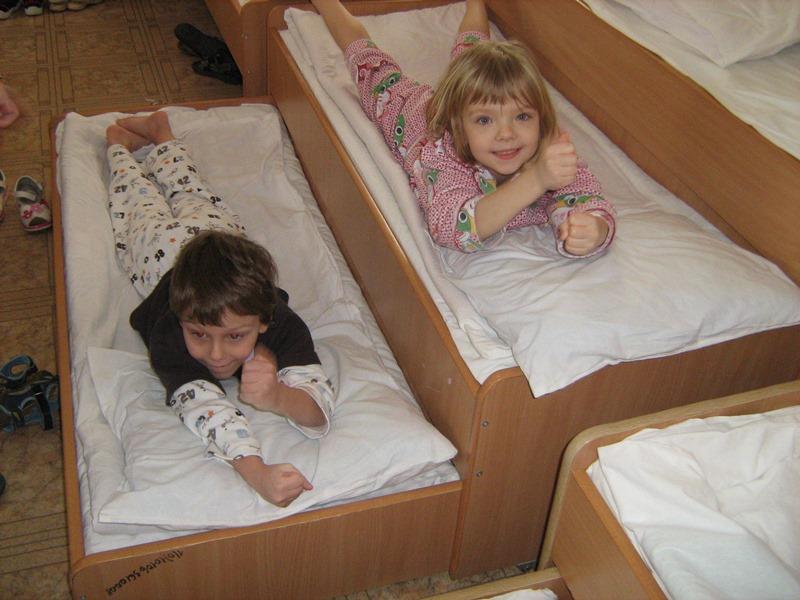 МАДОУ ЦРР-детский сад №70 дыхательная гимнастика 4