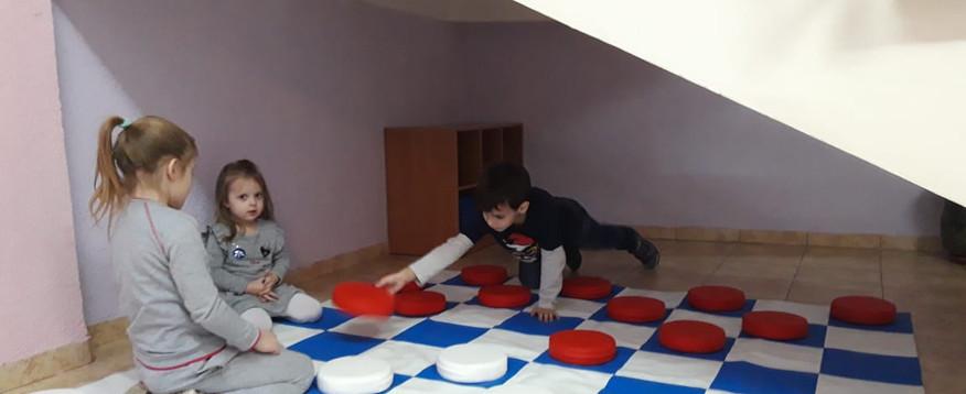 центр шашек и шахмат.jpg