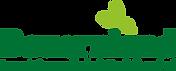 Logo klein 2farbig bauernland.tif