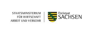 allianz-partner-Freistaat-SMWA_rdax_87.p