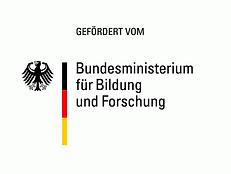 BMBF_Logo-1024x770.png