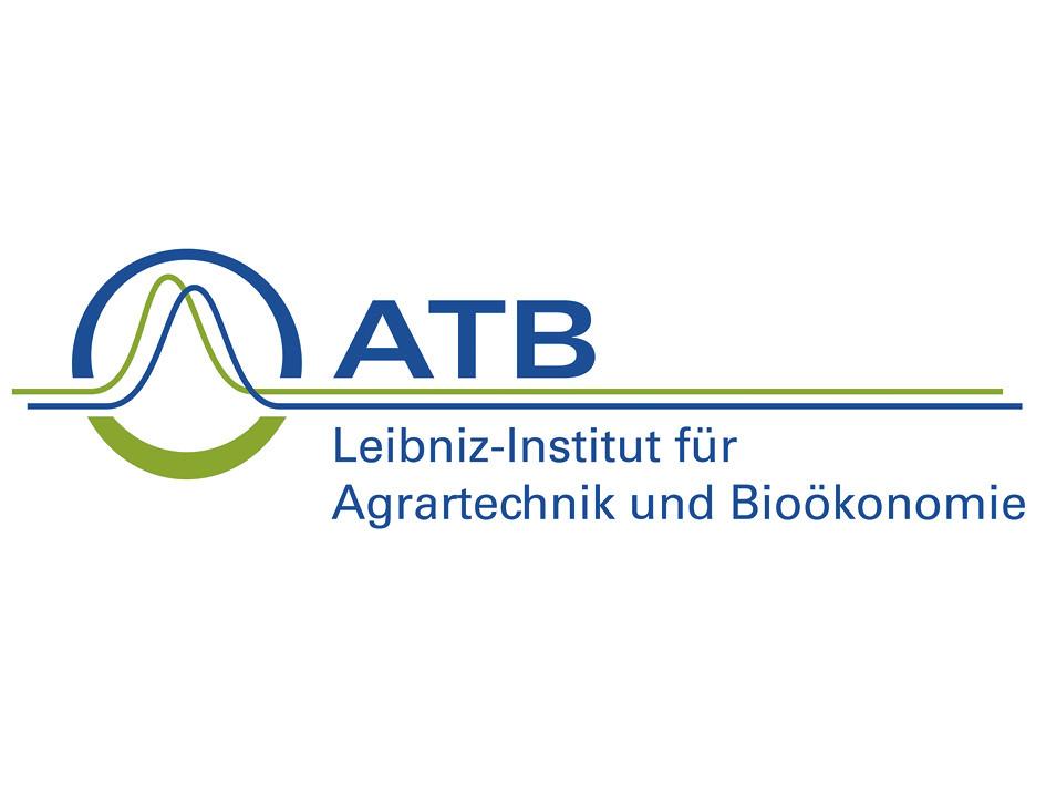 atb.jpg