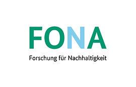 BMBF_FONA_Logo_rgb.jpg