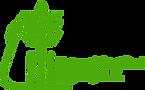UIL-LogoGrün-GROß.png