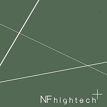 NF hightech.jpg