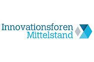 Logo_Innovationsforen.jpg