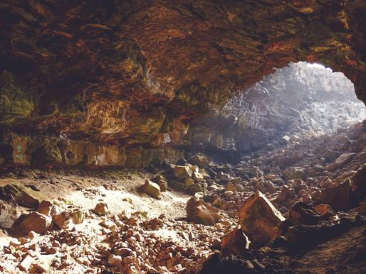 Älteste nachgewiesene Flachsfaserfunde 34.000 Jahre alt