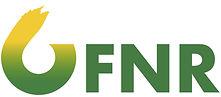 FNR_Logo.jpg