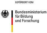 Logo_gefoerdert_von_bmbf.jpg