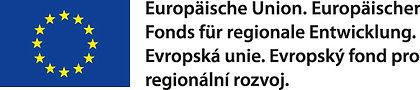 Emblem_Europaeische_Union_mit_Verweis_Fo