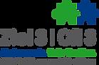 Ziel_3_Logo.svg.png