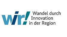 WIR! Logo.jpg