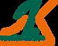 Logo_SLK_4684x3685.png
