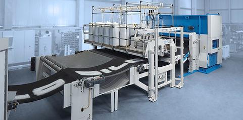 3D-Lofter Konstruktion & Copyright von von Dilo Systems GmbH