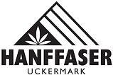 logo_hanffaser_uckermark_900.jpg